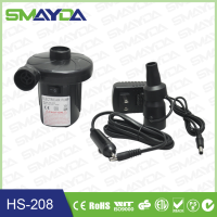 2015 factory supply air pump machine with CE ROHS CTICK APPROVAL