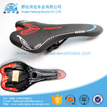 cheap western saddles /bike seat with backrest child bicycle seat/custom mountain bike saddles for men
