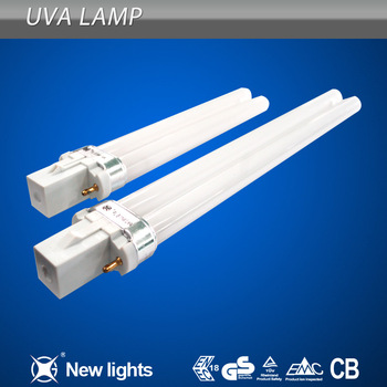 Nail UV Lamp 365nm 36W