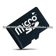 Micro 16gb flash memory card for mobile