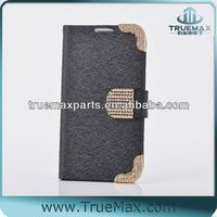 for Samsung Galaxy S3 Flip Case, for Samsung S3 Leather Case