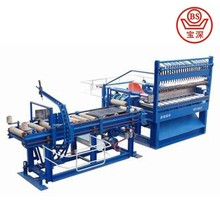 modern clay brick cutter clay brick factory