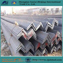 Metal Angles steel L bar angle iron 25*25*3mm
