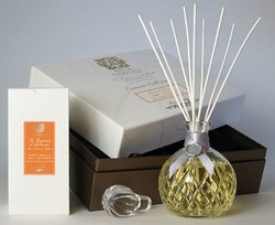 Diffuser Fragrance Bottle