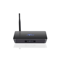 Vensmile X92 android tv box support 4k 60fps 1000mb/s S912 2+16 tv box