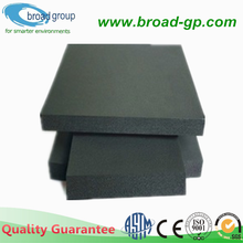 Adhesive Backed Foam Rubber Sheet Price