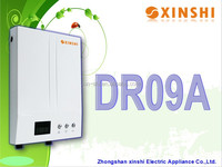 Tankless / Electric Instant Water Heater (DR09A)