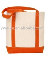 Eco-friendly high quality jute bag