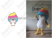 custom high quality ice cream costumes NO.4447