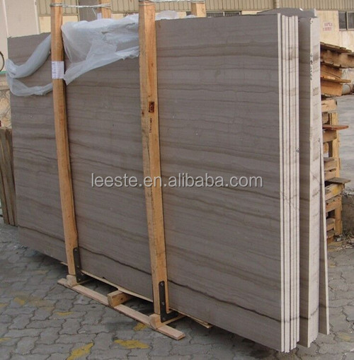 High quality Athen Grey Marble Slabs, Tiles for Flooring & Cladding