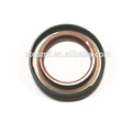 VITON oil seal 42-62-7 type TGR-B1