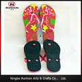 Cheap import products girls slipper buy from china online