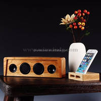 TV soundbase, wooden case soundBase ,wooden bluetooth Sound bar bluetooth speaker