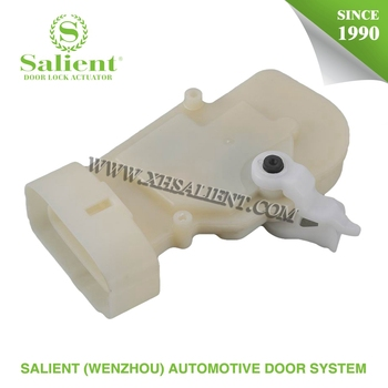 69110-52010 auto door lock actuator for sale auto lock for car