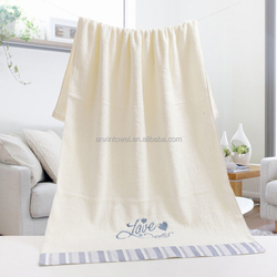 Eco-friendly handmade fabric flower bamboo charcoal for air purification