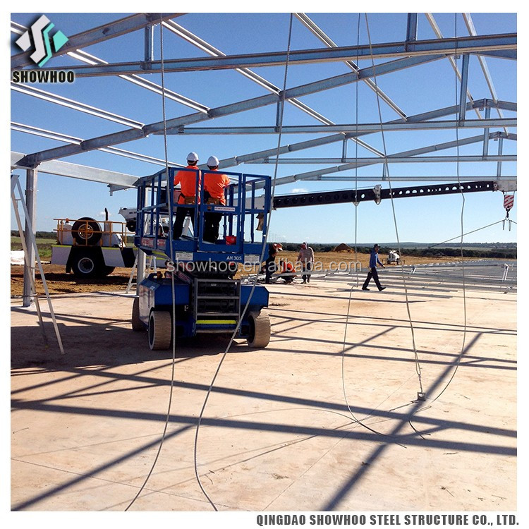0169_sh_steel_structure_poultry_shed