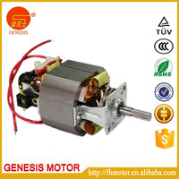 mixer blender spare parts 5430 motor