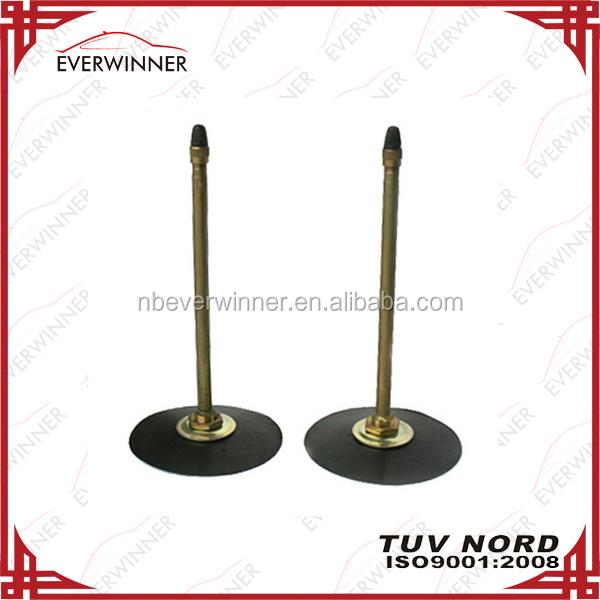 Truck tire valve tr a inner tube valves for