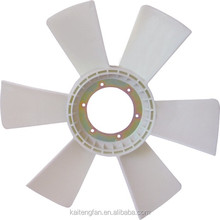 High Quality Automobile Fan Blade For 21060 97000