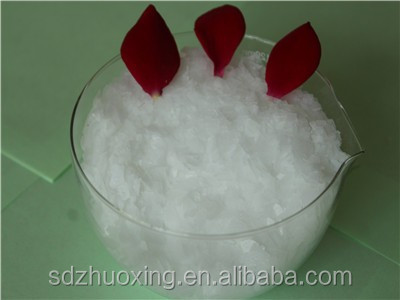 polycarboxylate Ether Monomer HPEG for concrete water reducer PCE