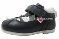 hot sale high quanlity babay wholesale shoes