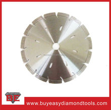 General Purpose Diamond Cutters Saw Blade for marble, granite, concrete, stone