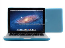 fashionable candy hard case for apple macbook pro with retina display 15.4""