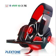 Factory Main Products! Good Price flexible microphone gaming headset from manufacturer