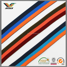 hot sale elastic strip fire retardant webbing elastic strip