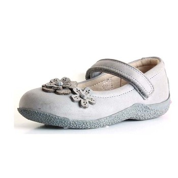 import baby shoes wholesale children's footwear kid leather school shoes