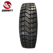 Wholesale radial truck tyre 1000r20 cheap truck tires dealers