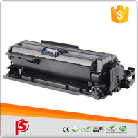 Color laser toner cartridge CF410A for HP Color LaserJet Pro M452dn/M452dw/M452nwt Pro MFP M477fdn M477fdw M477fnw