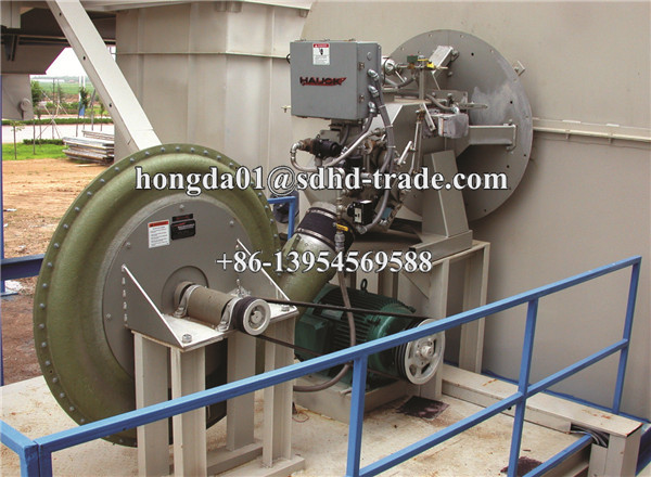 China Mini Asphalt Plant for Sale, 40T Asphalt Recycling Plant ISO9001&BV Approved