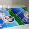 1 38mm Pvc Free Foam Board