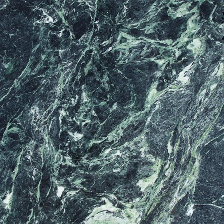 Building Material buy Green Marble Tile for Walling & Flooring