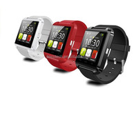 2015 for samsung watch phone, cell phone watch