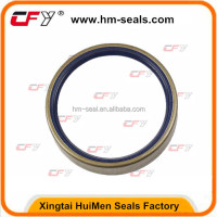 oil Seal 72x85.6x18/8 for W114 W115 W116 W123