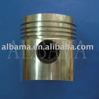 MITSUBISHI NM180 piston K8421-502