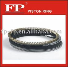 100 G/GB/GC/GF/GS/GL 146 A.000 170 A1.000 M202 GS 07.0 Fiat piston ring