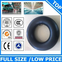high quality farm vehicle natural rubber tube with a low price
