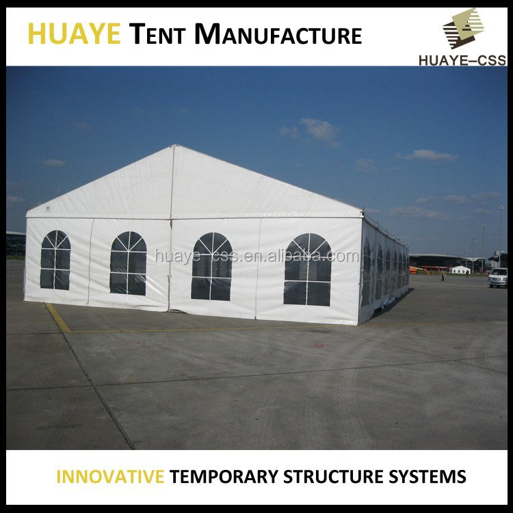 Best quality 9 m span party tent for sale