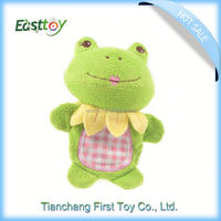 promotion toys for free gift big eye turtle