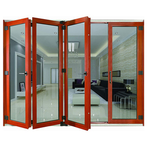 Interior Glass Doors Lowes, Interior Glass Doors Lowes Suppliers And  Manufacturers At Alibaba.com
