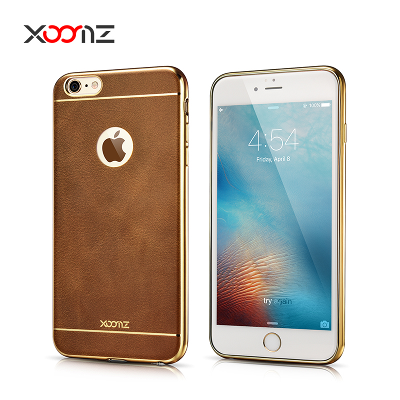 XOOMZ case for iphone 6