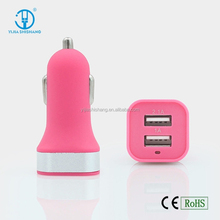 Popular gift car charger for all phones, exquisite gift for universal phone charger