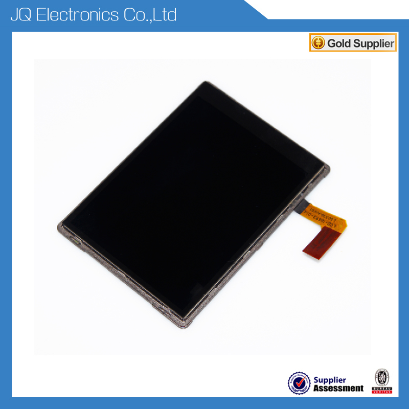 Wholesale price lcd replacement for Blackberry 9530 storm alibaba china