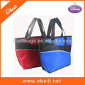 Promotional Nonwoven Tote Cooler Bag