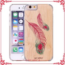 2017 new brand changeable color girly phone cases