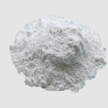 Titanium Dioxide Powder Water Soluble