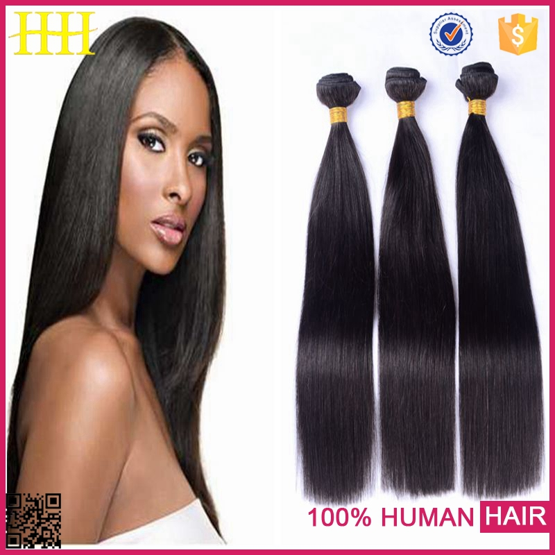 Girls pussy 100% unprocessed natural color darling aliexpress brazilian hair braid products kenya